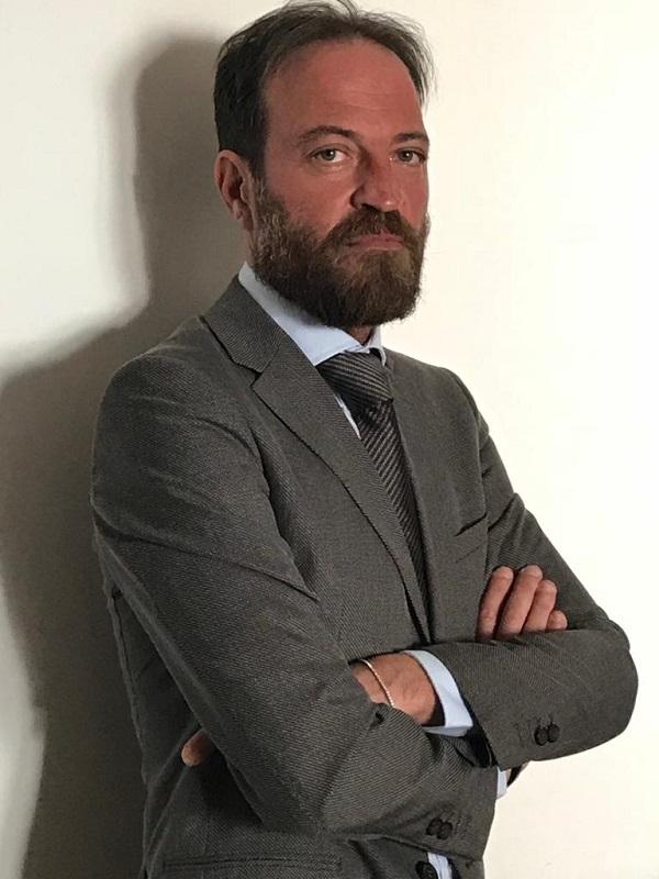 Aldo ercole